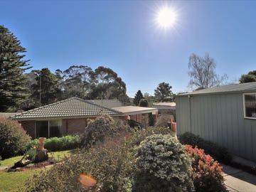 29 Grand Ridge East, Mirboo North, Vic 3871