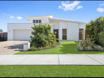 75 Park Vista Drive, Mango Hill, Qld 4509