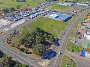 214 Chester Pass Road, Lange, WA 6330