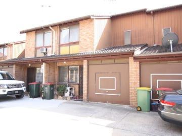 14/55 Hill Street, Cabramatta, NSW 2166