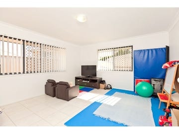48 Barramul Place, Thornlands, Qld 4164
