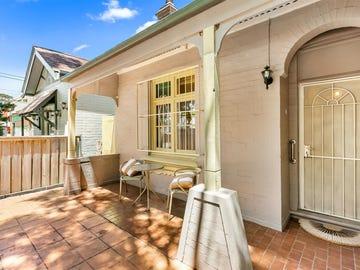 4 Gordon Street, Marrickville, NSW 2204