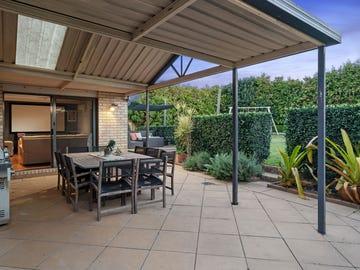 23 Georgia Drive, Hamlyn Terrace, NSW 2259