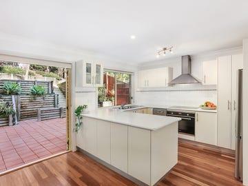 40 John Road, Cherrybrook, NSW 2126