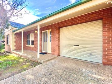 2/76 Brookong Avenue, Wagga Wagga, NSW 2650