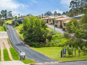 12 Quondola Street, Pambula, NSW 2549