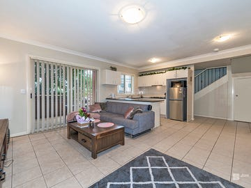 18/66-70 Great Western Highway, Emu Plains, NSW 2750