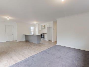148B Sampson Street, Orange, NSW 2800