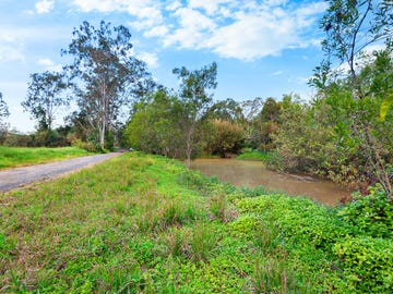 445 Connection Road, Mooloolah Valley, Qld 4553