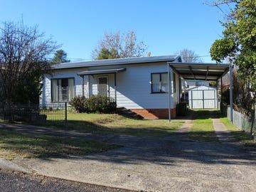 34 Mitchell Avenue, Khancoban, NSW 2642