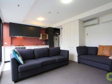 106/60 Wellington Street, St Kilda, Vic 3182