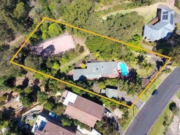 117 Vista Avenue, Catalina, NSW 2536