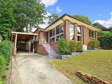 129 Iola Avenue, Farmborough Heights, NSW 2526