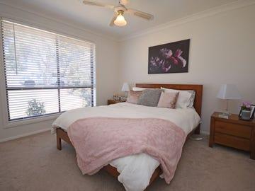 8 Jack William Drive, Dubbo, NSW 2830