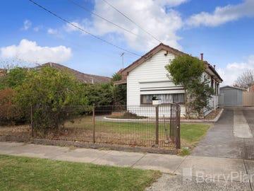 22 Marcia Street, Sunshine West, Vic 3020