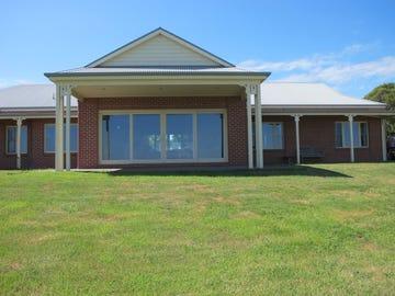 370  Korumburra Sth Rd, Korumburra, Vic 3950