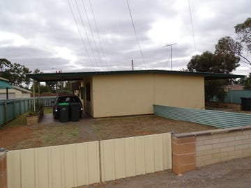 616-618 Beryl Street, Broken Hill, NSW 2880