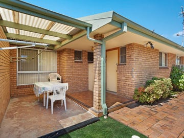 Unit 9/1 Spence Street, Taree, NSW 2430
