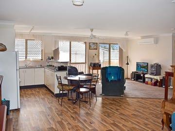 Unit 8/11-17 Roxy Lane, Kyogle, NSW 2474