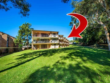 52/2 Gowrie Avenue, Nelson Bay, NSW 2315