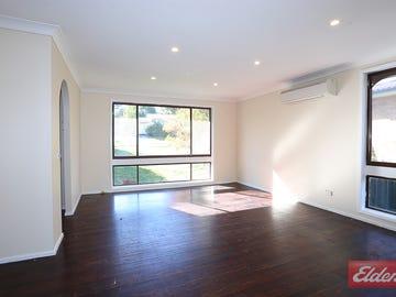 9 Wilkinson Avenue, Kings Langley, NSW 2147