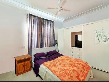 42 Wakool Street, Windale, NSW 2306
