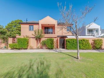 7 King Edward Street, South Perth, WA 6151