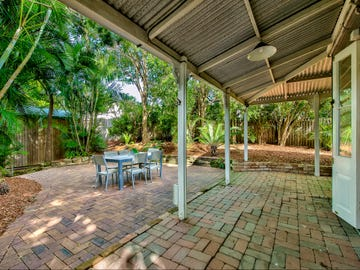 158 Arthur Terrace, Red Hill, Qld 4059