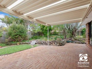 90 Gorokan Drive, Lake Haven, NSW 2263
