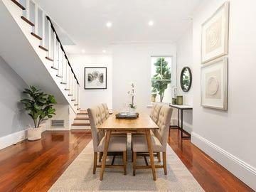 38 Renny Street, Paddington, NSW 2021