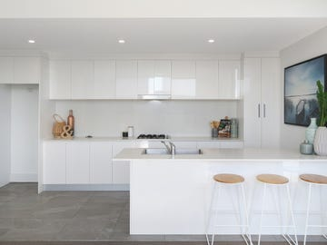 403/66-70 Hills Street, North Gosford, NSW 2250