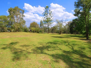 182 Reedy Road, Maraylya, NSW 2765