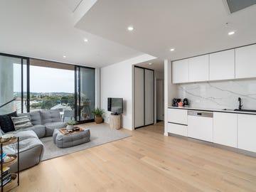 503/770 Hunter Street, Newcastle West, NSW 2302