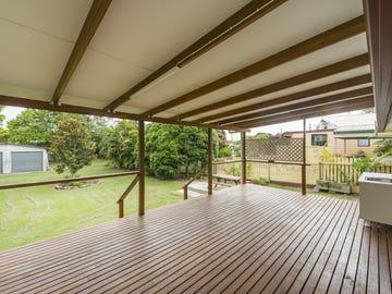 15 Riverview Street, Iluka, NSW 2466