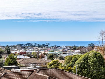 46 Richardson Street, West Ulverstone, Tas 7315