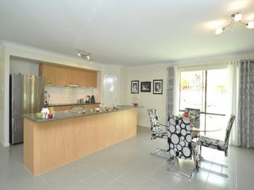 68 Harmsworth Road, Pacific Pines, Qld 4211