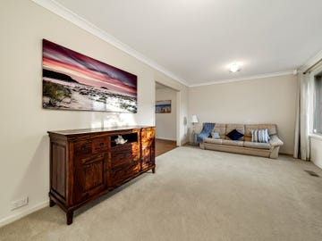 88 Mackellar Crescent, Cook, ACT 2614