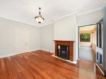 58 Galston Road, Hornsby, NSW 2077