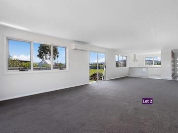 4/3 Staples Court, Old Beach, Tas 7017