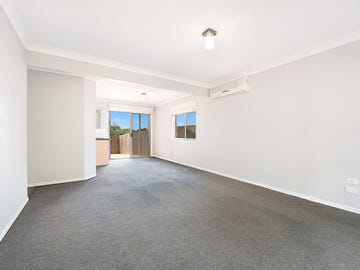 16/16 Hertford Street, Upper Mount Gravatt, Qld 4122