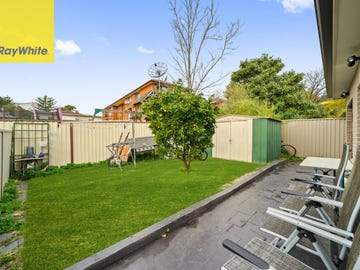 57 Hillard Street,, Wiley Park, NSW 2195
