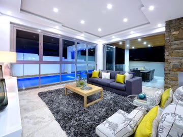 113 Connells Point Road, South Hurstville, NSW 2221