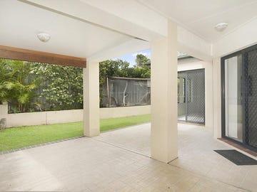 9 Oceania Court, Yamba, NSW 2464