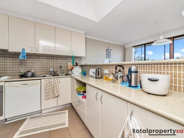 30 Sulman Place, Swinger Hill, ACT 2606