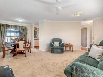 74 Falconglen Place, Ferny Grove, Qld 4055
