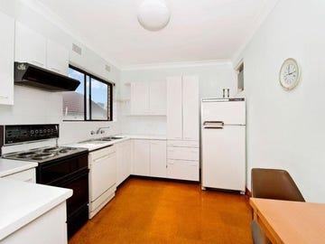 2/35 Brighton Boulevarde, Bondi Beach, NSW 2026