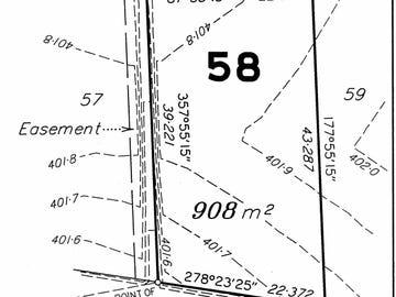 58 Dandaloo Close, Amaroo, Mareeba, Qld 4880