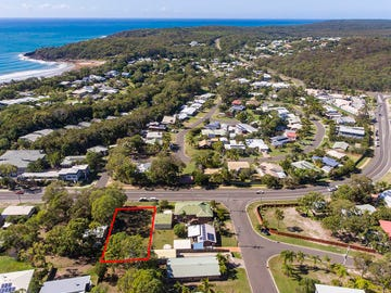 35 Captain Cook Drive, Agnes Water, Qld 4677