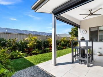 Villa 285/120 North Creek Road, Ballina, NSW 2478