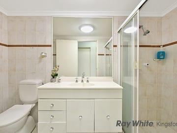 1/79 Boyce Road, Maroubra, NSW 2035